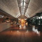 25_Kimbel Museum