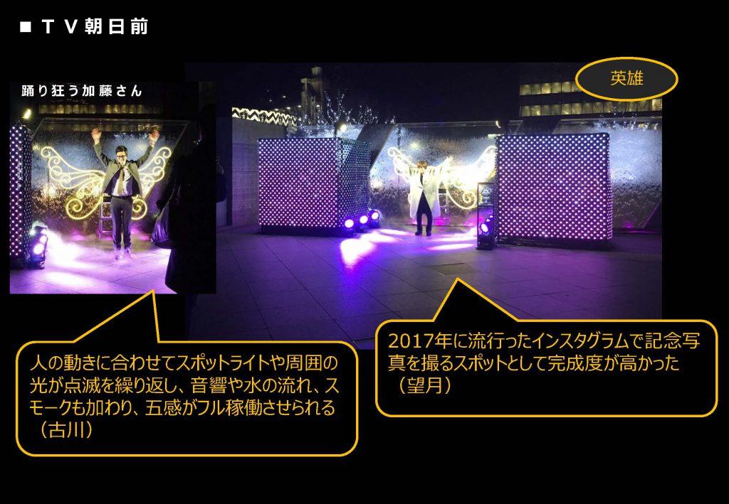 171220_街歩き(六本木3班)_ページ_05