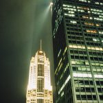 ●00160143_USA_Chicago_The Magnificent Mile_199506