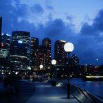 001_00050013_AUS_Sydney_2004_SAI