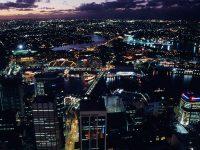 004_00100003_AUS_Sydney_199811_MOR+YUM