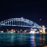 004_00100020_AUS_Sydney_199811_MOR+YUM