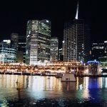 004_00100023_AUS_Sydney_199811_MOR+YUM
