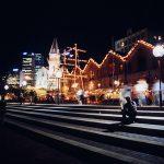 004_00100036_AUS_Sydney_199811_MOR+YUM
