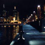004_00110002_AUS_Melbourne_199811_MOR+YUM