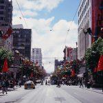 004_00110011_AUS_Melbourne_199811_MOR+YUM