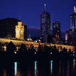 004_00110013_AUS_Melbourne_199811_MOR+YUM