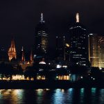 004_00110016_AUS_Melbourne_199811_MOR+YUM