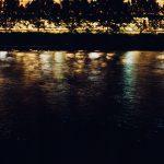 004_00110018_AUS_Melbourne_199811_MOR+YUM