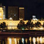 004_00110021_AUS_Melbourne_199811_MOR+YUM