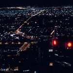 004_00110033_AUS_Melbourne_199811_MOR+YUM
