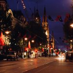 004_00110041_AUS_Melbourne_199811_MOR+YUM