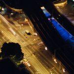 004_00110042_AUS_Melbourne_199811_MOR+YUM