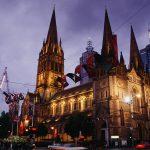 004_00110047_AUS_Melbourne_199811_MOR+YUM