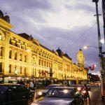 004_00110050_AUS_Melbourne_199811_MOR+YUM