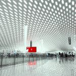 1606_China_Shenzhen_Airport_01