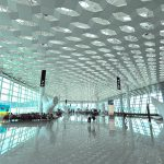 1606_China_Shenzhen_Airport_02