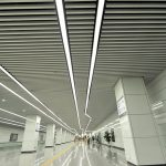 1606_China_Shenzhen_Train station_01