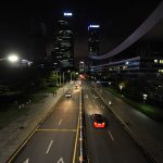 1606_China_Shenzhen_Vehicle Road_03