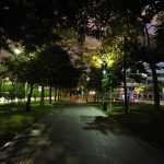 1606_China_Shenzhen_Walkway_02