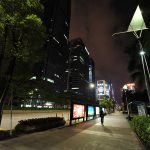 1606_China_Shenzhen_Walkway_03
