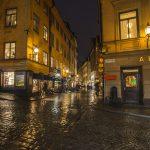 Street_Storkyrkobrinken