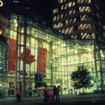 198009_カナダ_トロント_Eaton Center_010