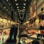 198009_カナダ_トロント_Eaton Center_001