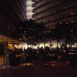 197905_アメリカ_SF_Hyatt Regency_012