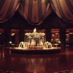 199204_アメリカ_オーランド_Swan Hotel_003