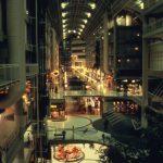 198009_カナダ_トロント_Eaton Center_008