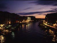 19960914_Italy_ベネチア_014