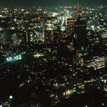 199101_Japan_東京タワー_012
