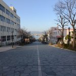 Hachimanzaka_2