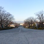 Motozaka_4