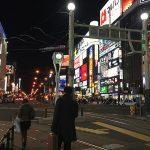 Susukino_2