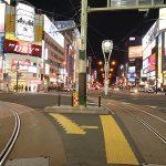Susukino_3
