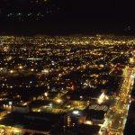 19940206_Mexico_メキシコシティ_007