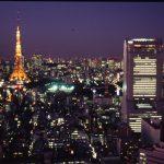 Japan_東京_010