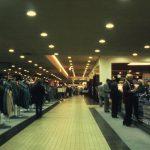 198009_カナダ_トロント_Eaton Center_004