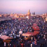 19921210_モロッコ_Meknes_016