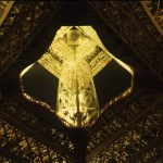 19911212_フランス_パリ_エッフェル塔_002