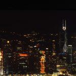 1997_中国_香港_香港夜景_001