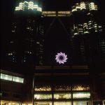 マレーシア_クアラルンプール_019