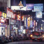 2004_インド_ムンバイ_015
