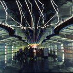 19930909_アメリカ_シカゴ_オヘア空港_020