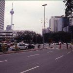 マレーシア_クアラルンプール_005