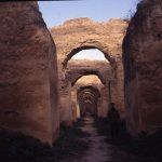 19921210_モロッコ_Meknes_027