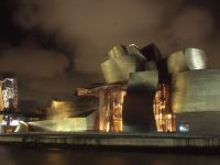 スペイン_ビルバオ_Guggenheim Museum_027