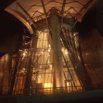 スペイン_ビルバオ_Guggenheim Museum_026